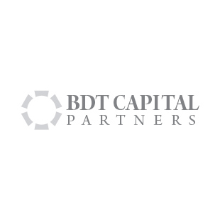 BDT Capital Partners