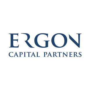 Ergon Capital Partners
