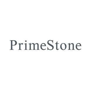 PrimeStone